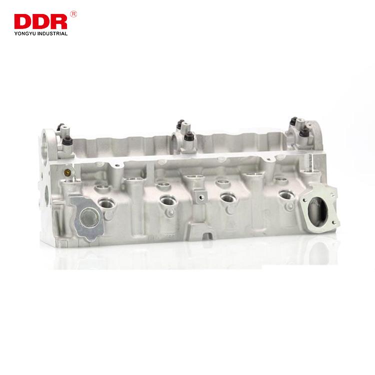 02.00.CP Aluminum cylinder head DW8DW8T (1)