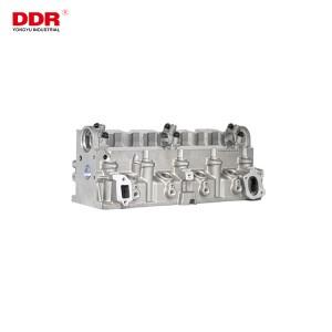 Wholesale Discount fathead racing cylinder head - XUD 9/15  Aluminum cylinder head 02.00.J0 – Yongyu