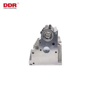 XUD 9/15  Aluminum cylinder head 02.00.J0