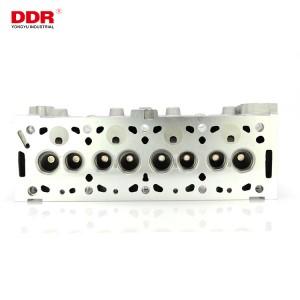 XUD9A/L Aluminum cylinder head 02.00.J3