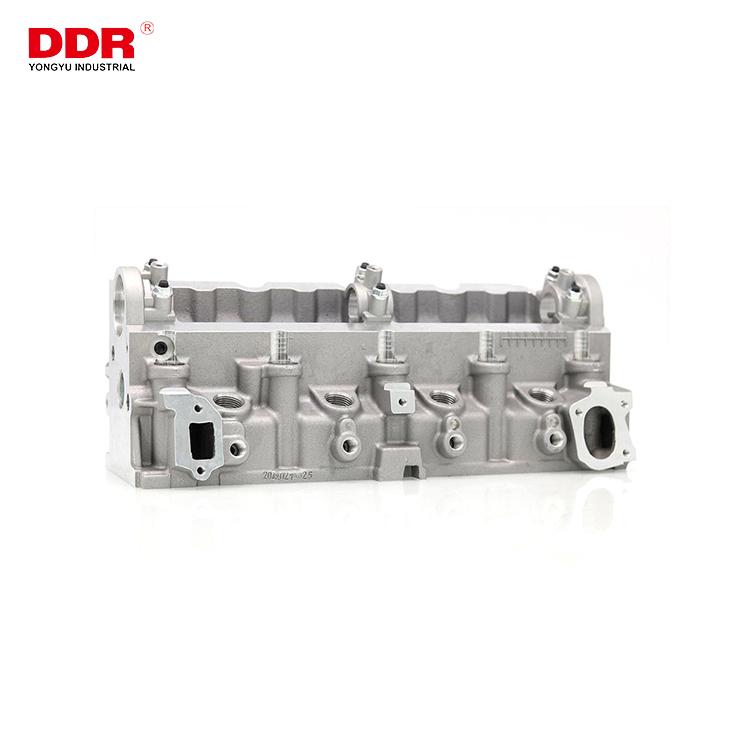 02.00.R9 Aluminum cylinder head XUD 9 (1)