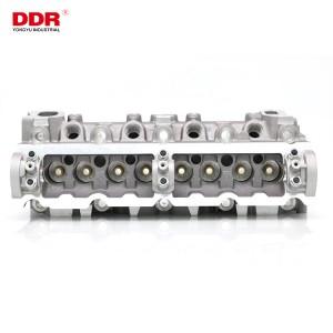 XUD 9 Aluminum cylinder head 02.00.R9