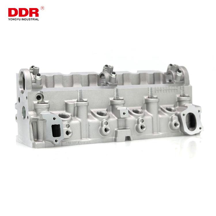 02.00.S3 Aluminum cylinder head XUD9AL (1)