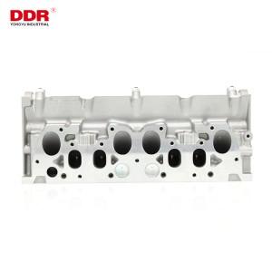 XUD9A/L Aluminum cylinder head 02.00.S3