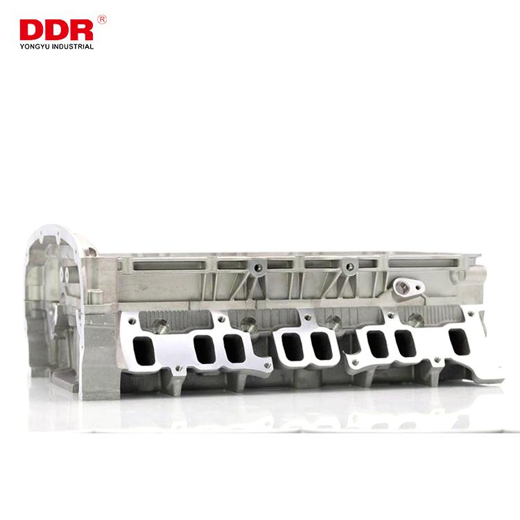 0200GW Aluminum cylinder head 4HU (7)