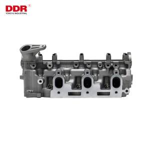 Super Lowest Price cylinder head flow - 3VZ-L Aluminum cylinder head 11101-65021 – Yongyu