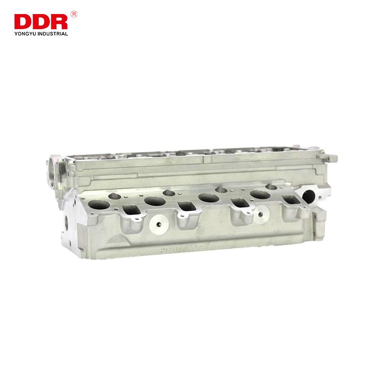 03L103063M Aluminum cylinder head CFFA (1)