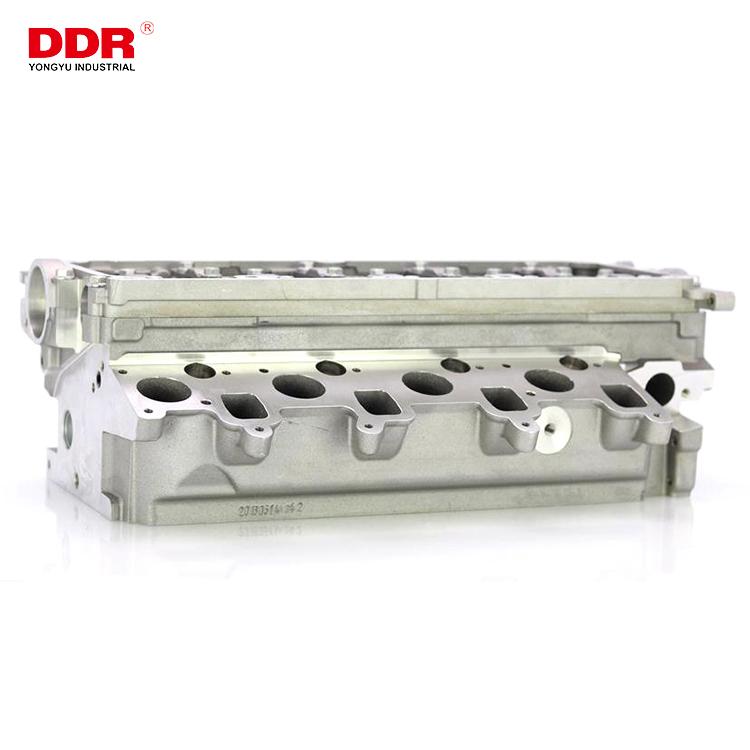 03L103065 Aluminum cylinder head CFCA (1)