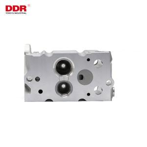 VM96 A/VM07 B/VM08 B/HS492 Aluminum cylinder head 60603309
