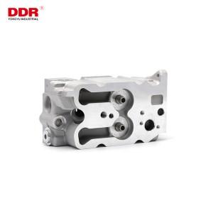 Rapid Delivery for l92 cylinder heads - VM96 A/VM07 B/VM08 B/HS492 Aluminum cylinder head 60603309 – Yongyu