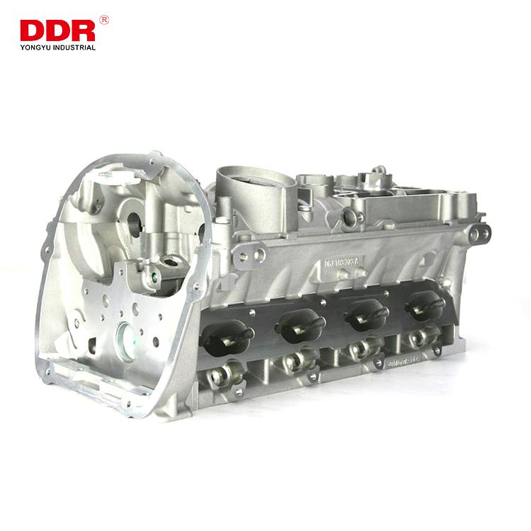 06H103063L06H103064L06H103064AC Aluminum cylinder head CAEA (8)