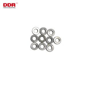 BYT Aluminum cylinder head 06H103064A
