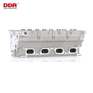 8 Year Exporter Diesel engine parts - 4G22D4 4G20D4  Aluminum cylinder head 1003034/1003106 – Yongyu