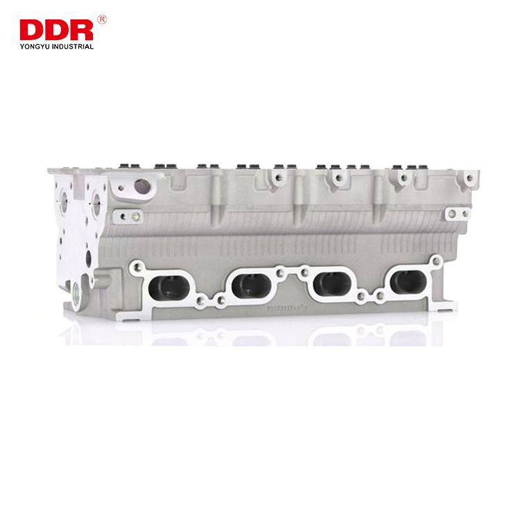10030341003106 Aluminum cylinder head 4G22D4 (1)
