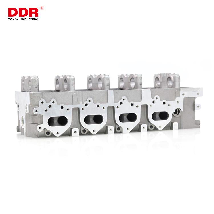 1005B3401005B341 Aluminum cylinder head 4M41 (8)