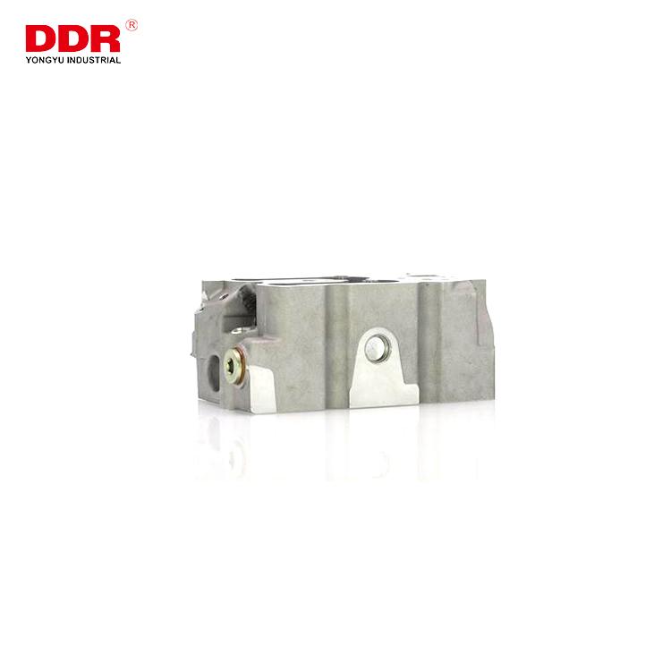 10352034-F Aluminum cylinder head HK494 (1)