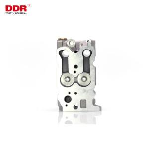 HK494 Aluminum cylinder head 10352034-F