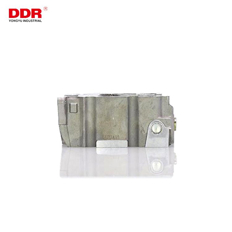 Hot-selling evo 9 intake manifold - HT  Aluminum cylinder head 10352054-O – Yongyu