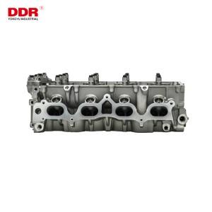 2TR-FE-EGR  Aluminum cylinder head 11101-0C030