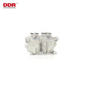 KA24DE-3S5M  Aluminum cylinder head 11010-VJ260
