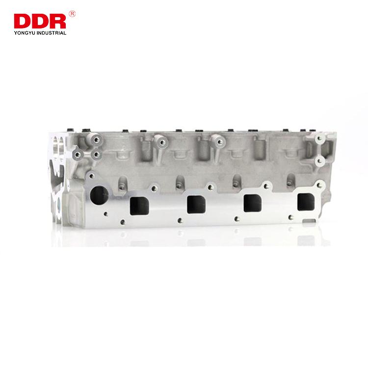 11039-EB30A Aluminum cylinder head YD25 (1)
