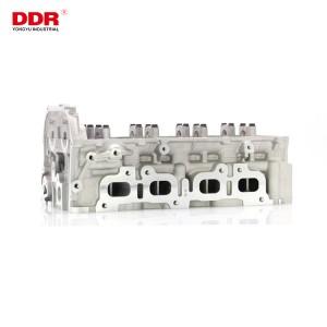 QR25 Aluminum cylinder head 11040-MA00A/11041-MA00A