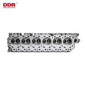 TB42 Aluminum cylinder head 11041-52N00