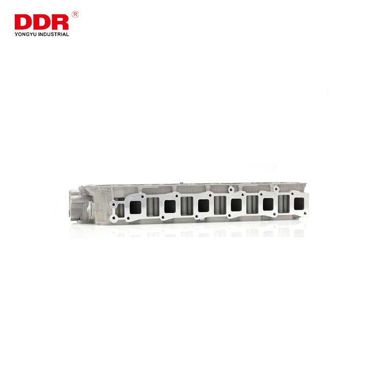 11041-VC000 Aluminum cylinder head TB45 (1)