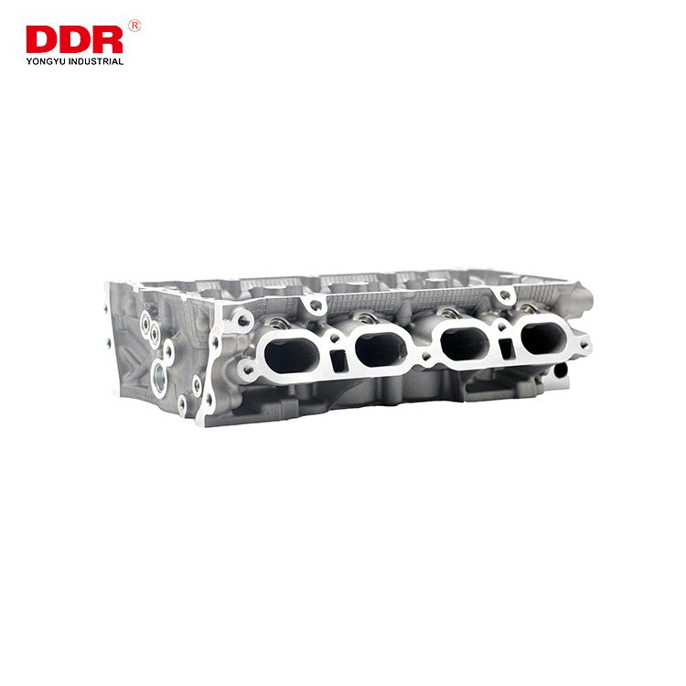 11101-0928011101-39686 Aluminum cylinder head 1ZR2ZR (1)