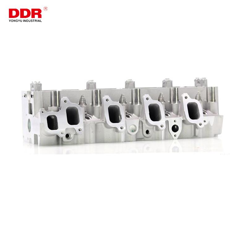 11101-69125 Aluminum cylinder head 1KZ-T (8)