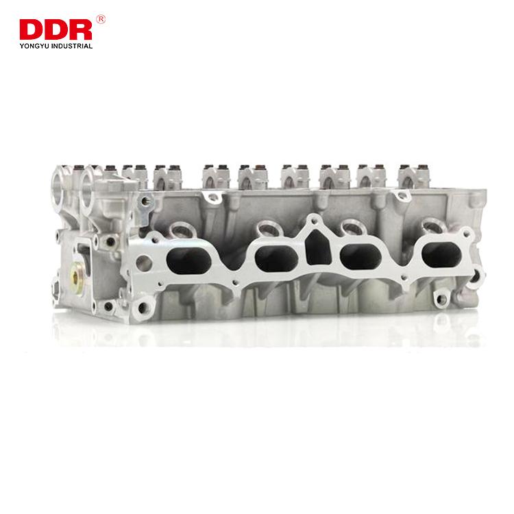 11101-75200 Aluminum cylinder head 2TR-FE (1)