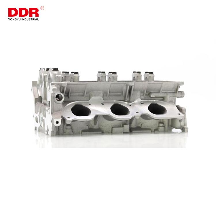 11102-39235 Aluminum cylinder head 1GR-FE-L (7)