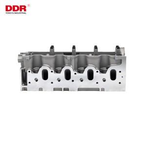 Popular Design for CHRYSLER cylinder head - 188A3.000 Aluminum cylinder head 71715696  – Yongyu