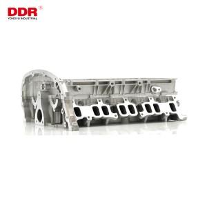 JXFA  Aluminum cylinder head 1475887/1701871