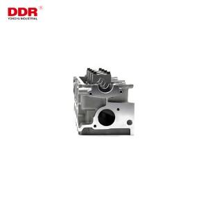 AR323.02 Aluminum cylinder head 71712828