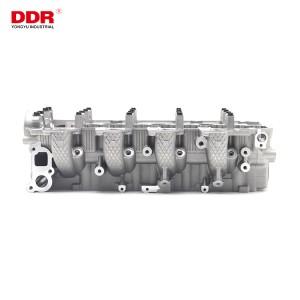 1005B452 Aluminum cylinder head 4D56U/4D56HP