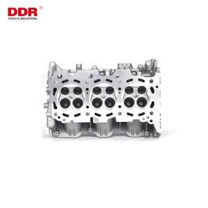 OEM/ODM Manufacturer evo intake manifold - 1GR-FE-R Aluminum cylinder head 11101-39755  – Yongyu