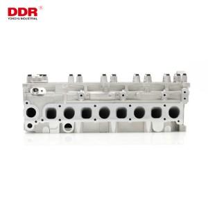 D4CB-VGT  Aluminum cylinder head 22100-4A210/22100-4A250/22100-4A410