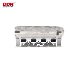 Free sample for Gravity casting of aluminum alloy - TU5JP4 Aluminum cylinder head 0200.GF – Yongyu