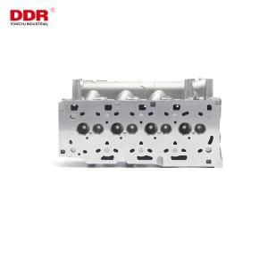 factory customized top cylinder head - K9K774 Aluminum cylinder head 8201362222/11041-00Q2M/11041-00Q1M/11401-2740R/7701479063  – Yongyu