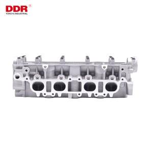 CBBB/CBDB/CEGA Aluminum cylinder head  03L103351/03L103063L/03L103063X/03L103265X