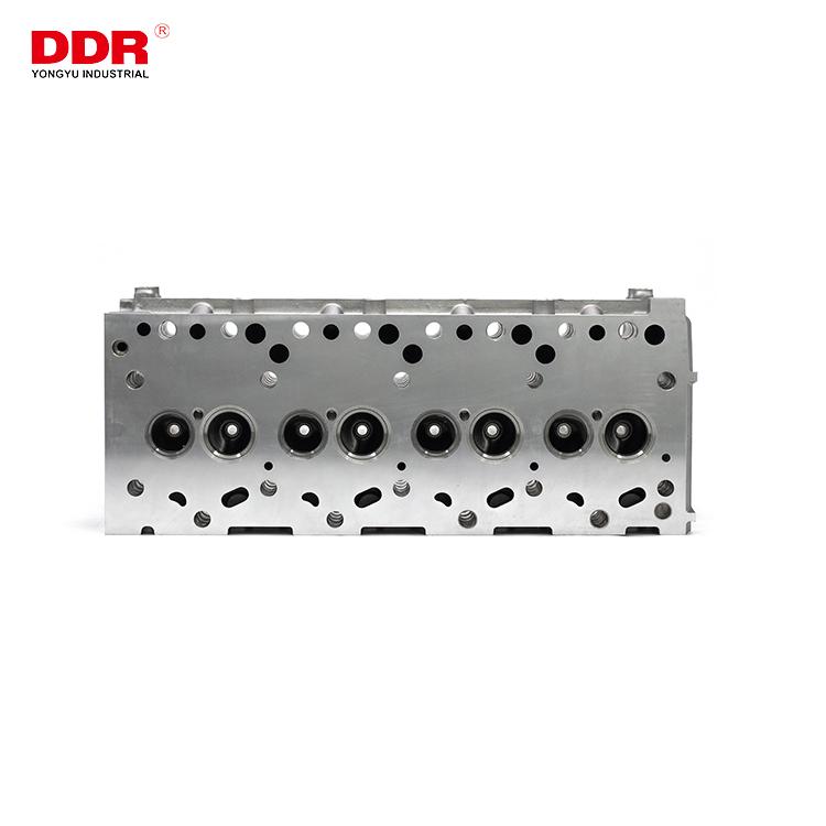 2996390 Aluminum cylinder head (8)