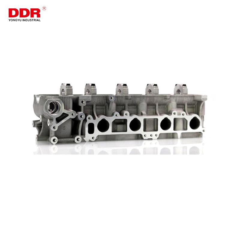 2RZ Aluminum cylinder head 11101-75022  (1)