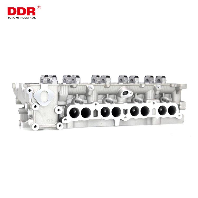 3RZ-FE Aluminum cylinder head  11101-79275 (1)