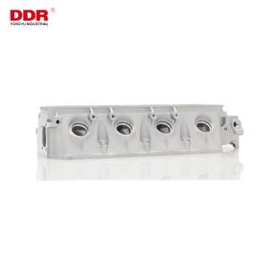 8 Year Exporter cylinder head casting - 3Y/3Y-EC Aluminum cylinder head 11101-71030 – Yongyu