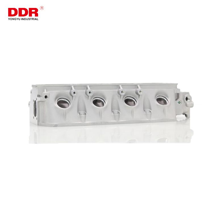 3Y3Y-EC Aluminum cylinder head 11101-71030 (1)