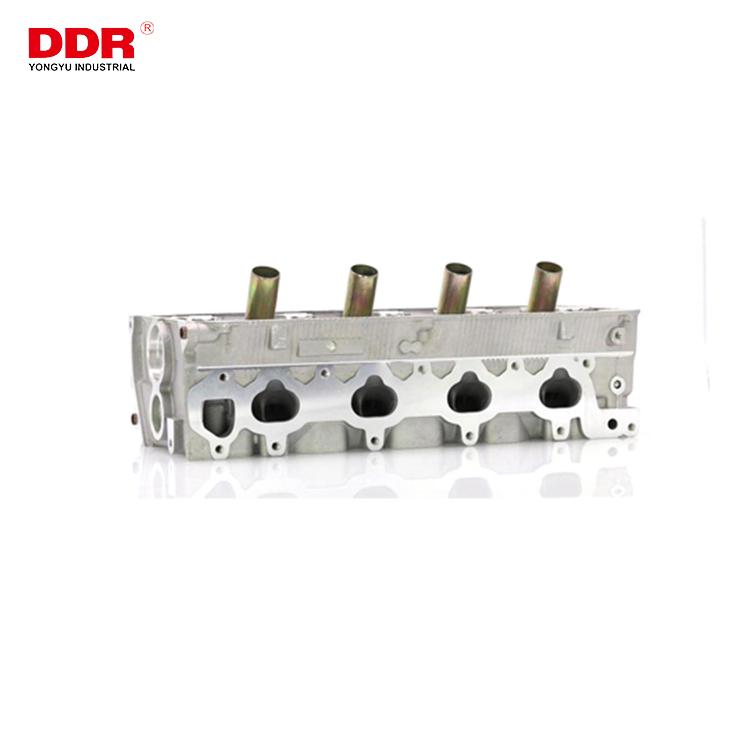 Original Factory rb26 intake manifold - 4G64 Aluminum cylinder head MD305479  – Yongyu