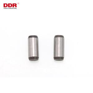 F1AE Aluminum cylinder head 504049268