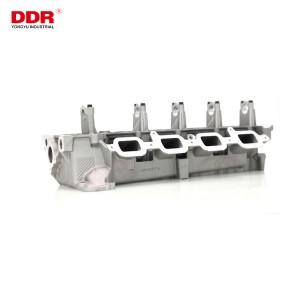 Factory made hot-sale variable intake manifold - CHRYSLER4.7R Aluminum cylinder head 53020802  – Yongyu