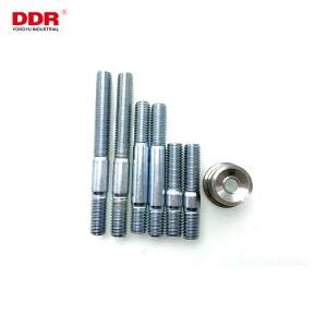 VM Aluminum cylinder head 5607046